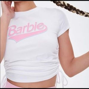 Barbie Shirt